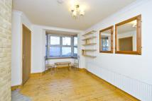 3 bedroom Detached home to rent in Beauchamp Road...