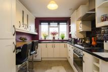 2 bed Terraced house for sale in Pitchford Street, London...