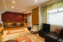 property for sale in Borthwick Road, London...