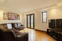 6 bedroom semi detached house for sale in Crownfield Road...