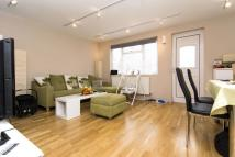 4 bed Terraced property for sale in Rosher Close, London, E15