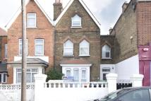 Terraced house for sale in Plaistow Park Road...