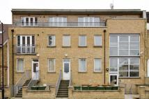 Flat for sale in Barberry Court...