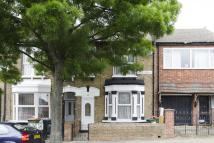 3 bedroom Terraced house for sale in Keogh Road, London, E15