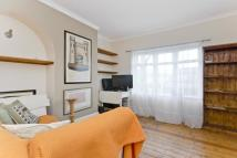 3 bed Terraced home to rent in Railway Cottages...