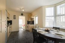 4 bed house for sale in Howards Road, London, E13