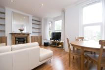 3 bed property to rent in Carnarvon Road...