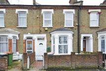 5 bed Terraced property in Macdonald Road, London...