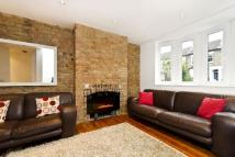 Flat to rent in Ramsay Road, London, E7