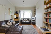 Terraced home in Ramsay Road, London, E7