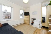 2 bed Terraced house in Vernon Road, London, E15