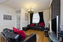 2 bedroom Terraced house in Lavender Street, London...