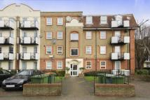 1 bed Flat in Memorial Avenue, London...