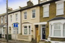 2 bedroom Terraced property for sale in Faringford Road, London...