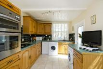 Terraced property for sale in Steele Road, Leytonstone...