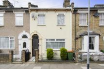 3 bed Terraced property for sale in Hartland Road, London...