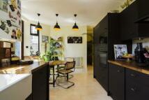 1 bedroom Flat in Portway, Stratford...