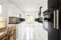 5 bed Terraced home for sale in Vicarage Lane, London...