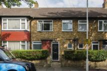 3 bed Terraced property for sale in Maud Road, London, E13