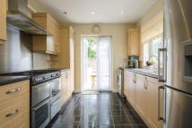 Keogh Road Terraced house for sale