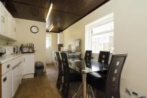 3 bedroom Terraced home for sale in Cecil Road, London, E13