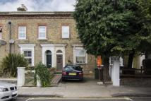 3 bedroom Terraced property in Manbey Grove, London, E15