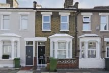 2 bedroom Terraced home to rent in Vernon Road, London, E15