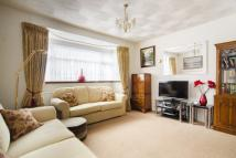 End of Terrace home to rent in Huddlestone Road, London...