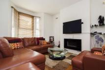 3 bed Terraced property in Leyton Park Road, London...