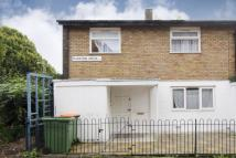 4 bed End of Terrace home to rent in Plaistow Grove, London...