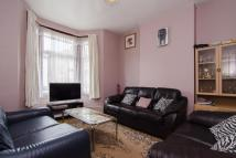 4 bedroom Terraced property for sale in Cecil Road, London, E13