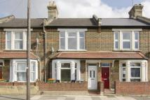 2 bed Terraced home in Leggatt Road, London, E15