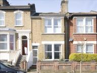 2 bed Terraced property in East Road, Stratford...