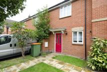 3 bedroom Terraced property to rent in Manchester Court...