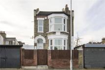 4 bed property in St. Antonys Road, London...