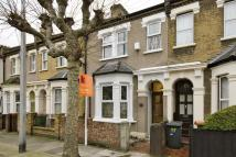 5 bed Terraced house in Bolton Road, London, E15