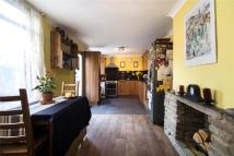 4 bed Terraced home in Keogh Road, London, E15