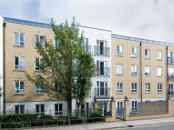 2 bedroom Flat to rent in Granite Apartments, 39...
