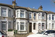 2 bedroom Flat for sale in Dorset Road, London, E7