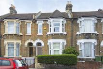 Terraced home to rent in Dersingham Avenue...