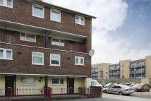 property to rent in Grove Crescent Road, Stratford, London, E15