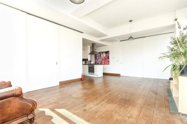 Living Area View3