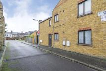 1 bedroom Flat for sale in St. Margarets Grove...
