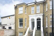 Flat to rent in Sebert Road, London, E7