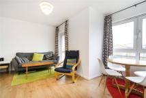 2 bed Flat to rent in Whitta Road, London, E12