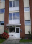Apartment in Sandy Lane, Chester, CH3