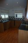 3 bed Terraced house in Faulkner Street, Hoole...