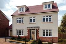 5 bed new house for sale in Bewdley Road...