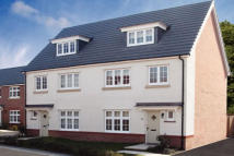 4 bed new home for sale in Bewdley Road...