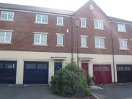 3 bed Town House to rent in 20 Waterside View...